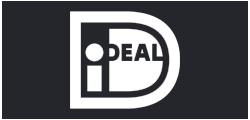 iDEAL - Betaalmethode bij Thuis in Tegels.com