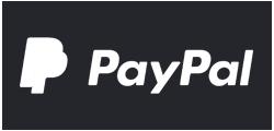 PayPal - Betaalmethode bij Thuis in Tegels.com