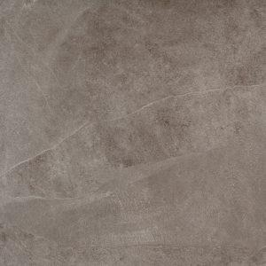 Vloertegel marazzi ardesia MO44 cenere 75x75 - Thuis in Tegels