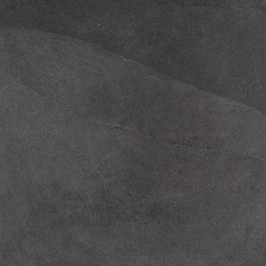 Vloertegel marazzi ardesia MO45 antracite 75x75 - Thuis in Tegels