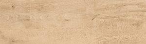 Vloertegel marazzi treverk dear MZUA beige 25x150 - Thuis in Tegels