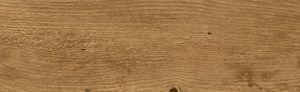 Vloertegel marazzi treverk dear MZUC natural 25x150 - Thuis in Tegels