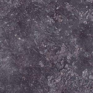 Vloertegel Piet Boon black tile 80x80 - Thuis in Tegels
