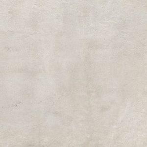 Vloertegel Piet Boon blend chalk white 120x120 - Thuis in Tegels