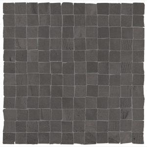 Mozaïek tegels Piet Boon concrete tiny rock-n 30x30 - Thuis in Tegels