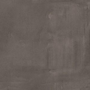 Vloertegel Piet Boon concrete tile ash-ce 60x60 - Thuis in Tegels