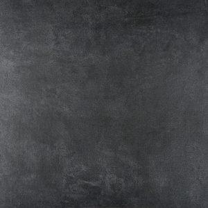 Vloertegel Grespania dock negro 60x60 - Thuis in Tegels