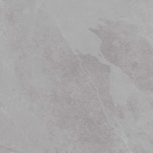 Vloertegel Grespania annapurna gris 80x80 - Thuis in Tegels