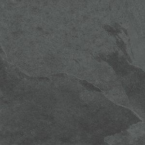 Vloertegel Grespania annapurna antracita 80x80 - Thuis in Tegels