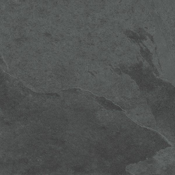 Vloertegel Grespania annapurna antracita 80x80