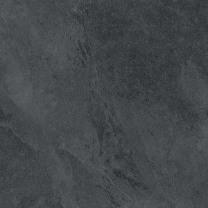Vloertegel Grespania annapurna negro 80x80 - Thuis in Tegels