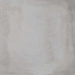 Vloertegel Grespania montreal gris 80x80 - Thuis in Tegels