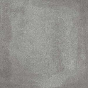 Vloertegel Grespania montreal antracita 80x80 - Thuis in Tegels