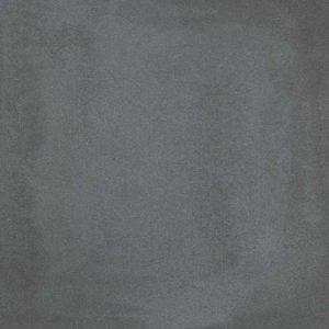 Vloertegel Grespania montreal negro 80x80 - Thuis in Tegels