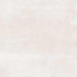 Vloertegel Grespania habana blanco 80x80 - Thuis in Tegels