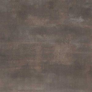 Vloertegel Grespania habana copper 80x80 - Thuis in Tegels
