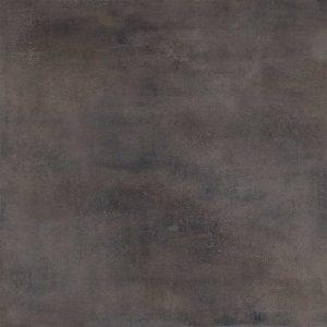 Vloertegel Grespania habana negro 80x80 - Thuis in Tegels