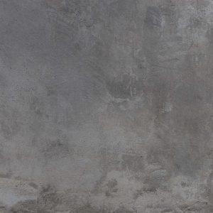 Vloertegel Grespania tempo antracita 60x60 - Thuis in Tegels