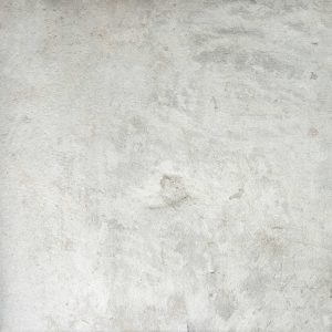 Vloertegel Grespania tempo gris 60x60 - Thuis in Tegels