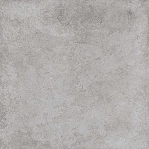 Vloertegel Grespania avalon cemento 80x80 - Thuis in Tegels