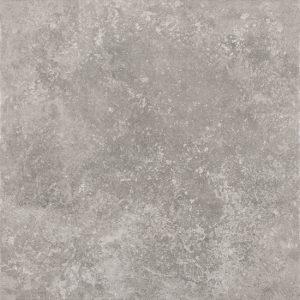 Vloertegel Area north stone grey 75x75 - Thuis in Tegels