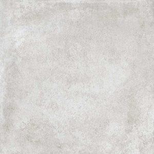 Vloertegel Grespania avalon blanco 80x80 - Thuis in Tegels