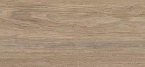 Vloertegel Dado ikon walnut 30x122 - Thuis in Tegels