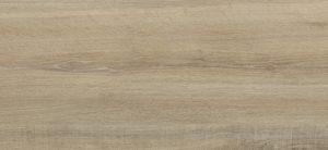Vloertegel Dado ikon amber 30x122 - Thuis in Tegels