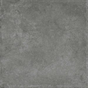 Vloertegel Grespania avalon antracita 80x80 - Thuis in Tegels
