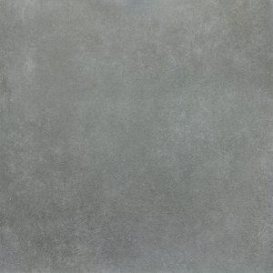 Vloertegel Grespania boston antracita 80x80 - Thuis in Tegels