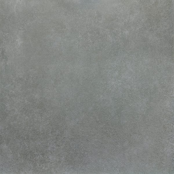 Vloertegel Grespania boston antracita 80x80