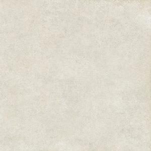 Vloertegel Grespania boston beige 80x80 - Thuis in Tegels