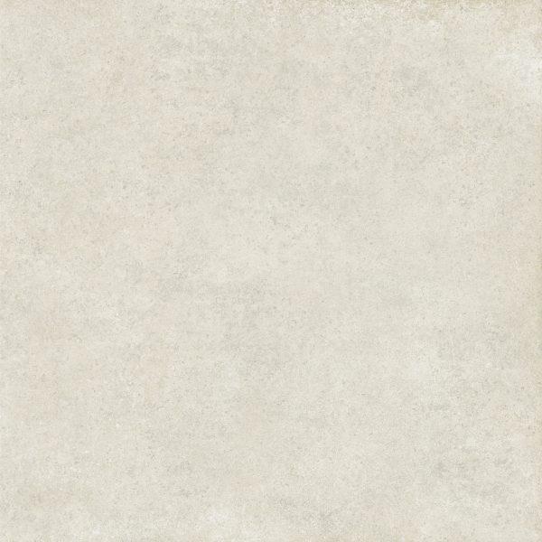 Vloertegel Grespania boston beige 80x80