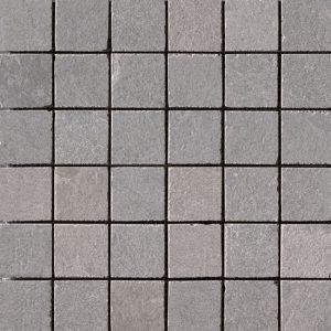 Mozaïek tegels Piet Boon mono cristallo 30x30 - Thuis in Tegels