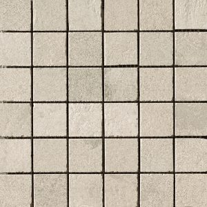 Mozaïek tegels Piet Boon mono luna 30x30 - Thuis in Tegels