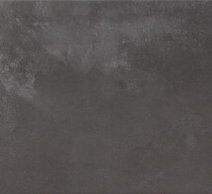 Vloertegel Beste Koop icon black 30x60 - Thuis in Tegels