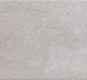 Vloertegel Beste Koop icon silver 30x60 - Thuis in Tegels