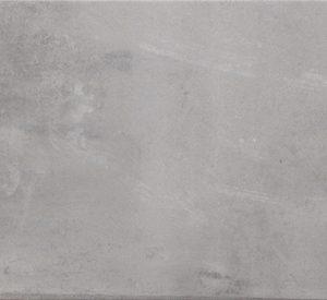 Vloertegel Beste Koop icon smoke 30x60 - Thuis in Tegels