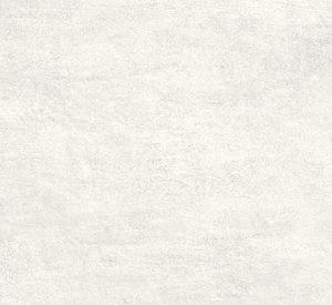 Vloertegel Beste Koop provenza blanco 30x60 - Thuis in Tegels