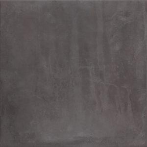 Vloertegel Beste Koop icon black 60x60 - Thuis in Tegels