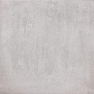 Vloertegel Beste Koop icon silver 60x60 - Thuis in Tegels