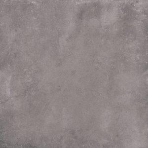 Vloertegel Beste Koop new beton dark grey 60x60 - Thuis in Tegels