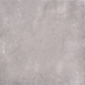 Vloertegel Beste Koop new beton greige 60x60 - Thuis in Tegels