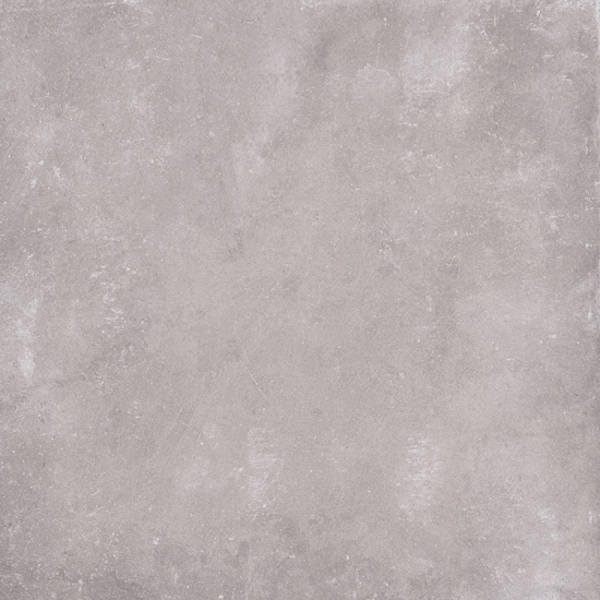 Vloertegel Beste Koop new beton greige 60x60