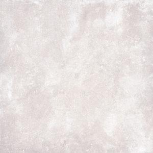 Vloertegel Beste Koop new beton light grey 60x60 - Thuis in Tegels