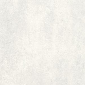 Vloertegel Beste Koop provenza blanco 75x75 - Thuis in Tegels
