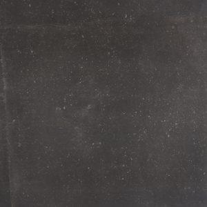 Vloertegel Beste Koop ardenne noir 80x80 - Thuis in Tegels