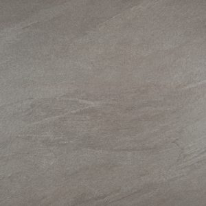 Vloertegel Beste Koop gip04Rs alpine grey 80x80 - Thuis in Tegels
