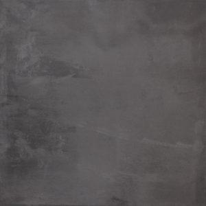 Vloertegel Beste Koop icon black 80