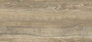 Vloertegel Floorgres greentech 752411 greige 30x120 - Thuis in Tegels